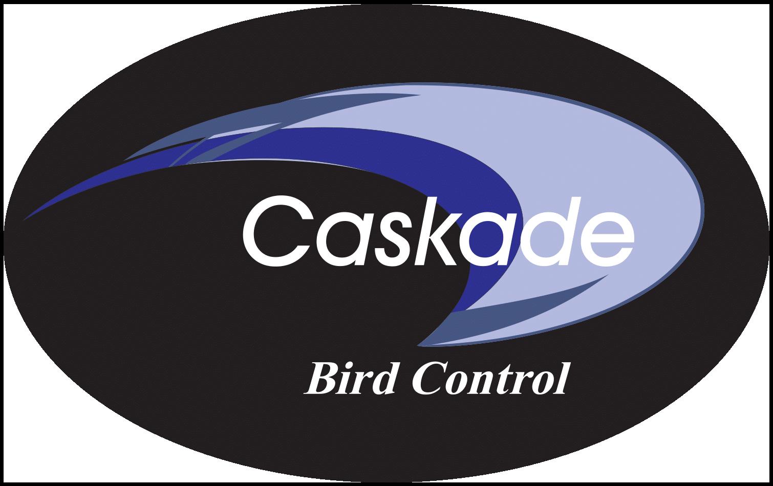 Caskade Bird Control Inc